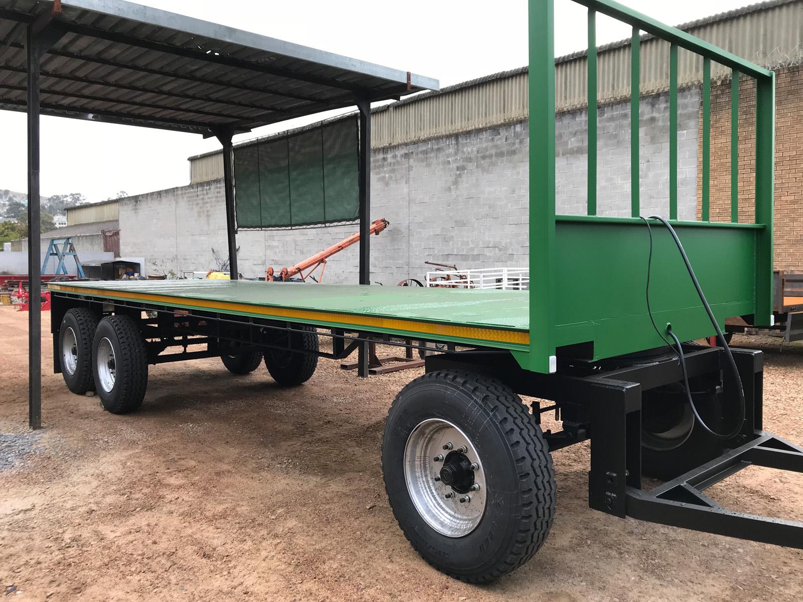 4wheel-lowspeed-trailers