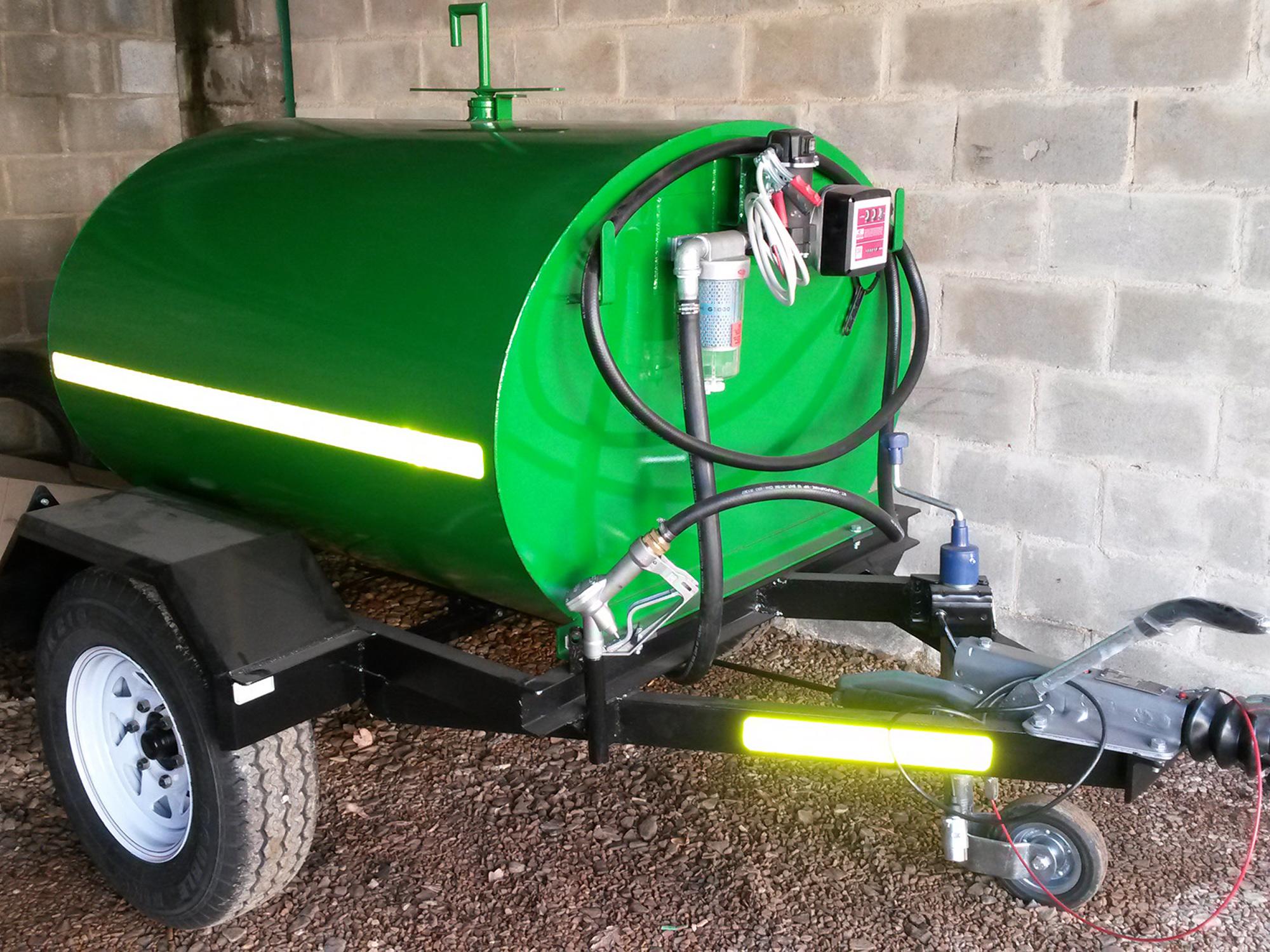 diesel-trailers