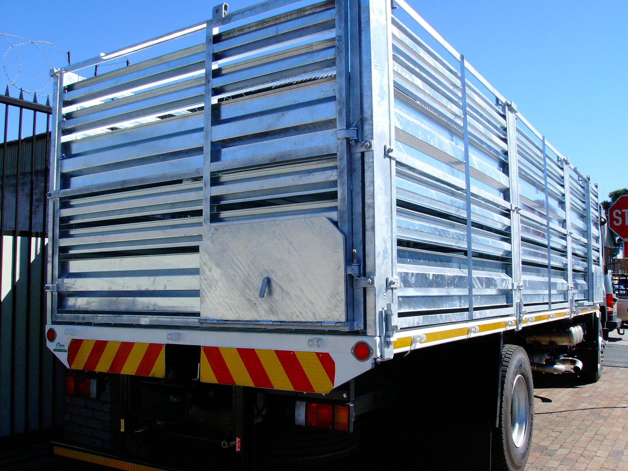 truck-bodies